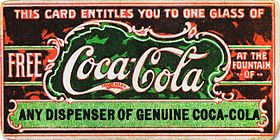 280px-19th_century_Coca-Cola_coupon